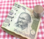 Single and Exceptionally Broke: My Chronicles with Rs 130