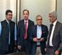 Outlook Money Awards: Jury meet in Mumbai