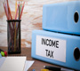 4 ways to save tax without investing