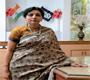 GST will increase demand for Company Secretaries: Mamta Binani, ICSI