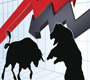 Will 2017 be the year of uncertainty for Indian markets?