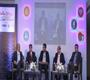 Digital Dialogues: Setting the agenda for digital money