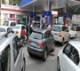 Banks-petrol pumps' battle: Reality Bites