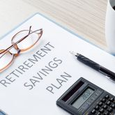 What should I do to create an income stream for myself post retirement?