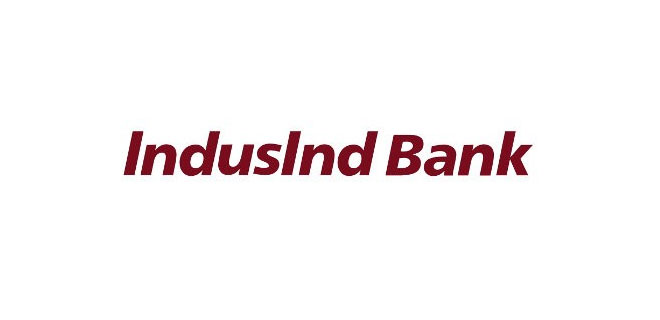 IndusInd Bank's Quality Curvature