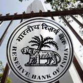 RBI Leaves Key Rates Unchanged In Monetary Policy