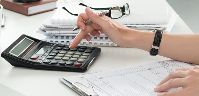 Knowing simple Maths can help you evaluate your finances better