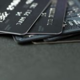 How can I avoid making late credit card payments?