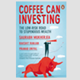 A bible for Indian  investors on the go