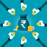 Mutual fund to adopt returns on total return basis