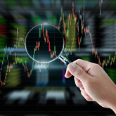 Market Updates: Opening at bunce for Sensex and Nifty