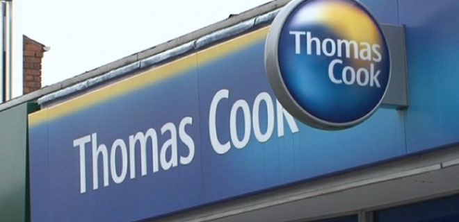 Thomas Cook India Board for sharper focus on travel business