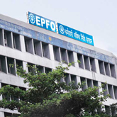 EPFO cuts interest rate to 8.55 per cent