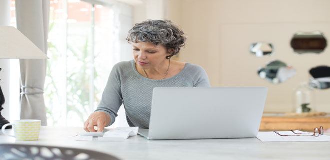 Must Know: Buying online life insurance