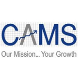 CAMS Launches Paperless E-Mandate Facility