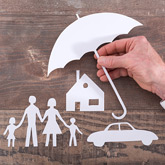 SBI Life Insurance launches term policy with in-built critical illness cover
