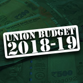 Expectation across sectors: Budget 2018-19