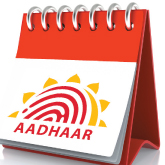 Single Window For All Aadhaar Linkages May Help
