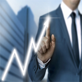 How change in fund management will impact the returns?