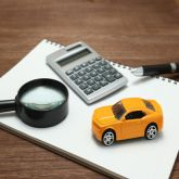 Can I cancel my motor insurance and get a refund during the policy period?