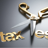 Tax Mistakes You Must Avoid