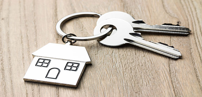 Planning the downpayment