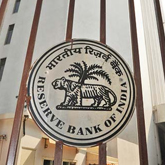 RBI scouts for a Deputy Governor