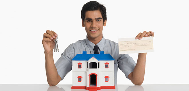Is Real Estate Investment a Good Idea This Festive Season?