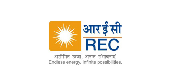 Stock Pick: Rural Electrification Corporation