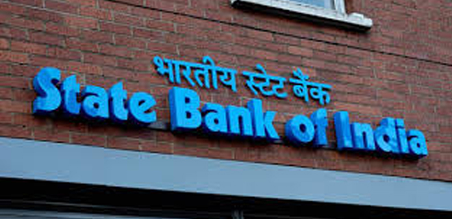 State Bank Reduces Average Minimum Balance for Savings Account