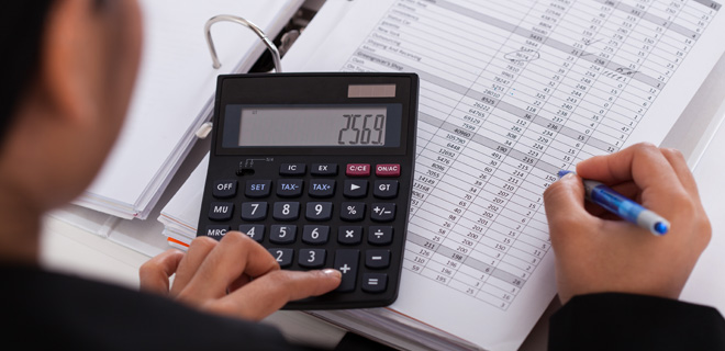Got An Enquiry From The Tax Authorities? Here's How To Handle The Situation