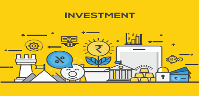 New ways to invest in mutual funds