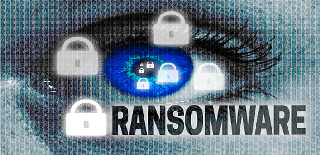 Must Know: Ransomware attack