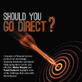 Should You Go Direct