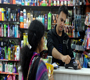 Is India really ready to go cashless and adopt digital payments?