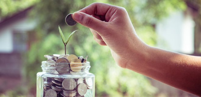 Ceiling on tax-free gratuity doubled to Rs 20 lakh for private sector companies