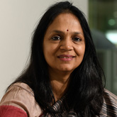 I was not given job at 29 and 49 for being a woman: R M Vishaka