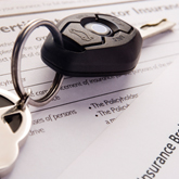 Drop in motor insurance premium for smaller vehicles