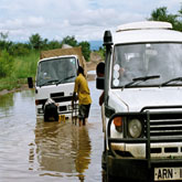 Flood-stricken? Know what your car insurance will pay for